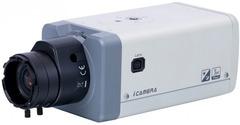 DH-IPC-3300P, Dahua, 3Мп IP камера