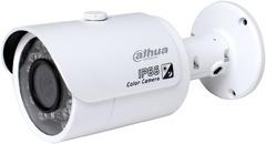 DH-IPC-HFW1320S (gray), Dahua, 3Мп IP камера