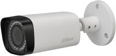 DH-IPC-HFW2300RP-VF, Dahua, 3Мп IP камера