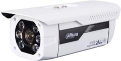 DH-IPC-HFW5200P-IRA (7-22мм), Dahua, 2Мп IP камера