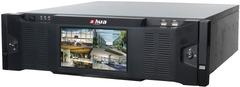 Сетевой видеорегистратор Dahua DH-NVR6000D