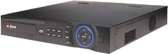 64-канальный сетевой видеорегистратор Dahua DH-NVR7464