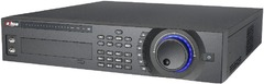64-канальный сетевой видеорегистратор Dahua DH-NVR7864-16P