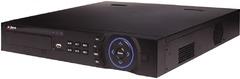 32-канальный HDCVI видеорегистратор DH-HCVR5432L