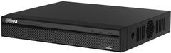 8-канальный HDCVI видеорегистратор DH-HCVR4108HS-S2