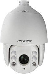 DS-2AE7230TI-A, 2 MP, Turbo-HD Speed Dome HikVision