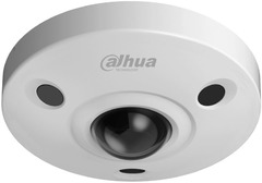 DH-IPC-EBW8600P, Dahua, 6Мп IP камера