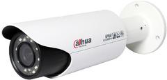DH-IPC-HFW3200CP, Dahua, 2Мп IP камера