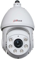 IP SpeedDome Dahua DH-SD6423-H