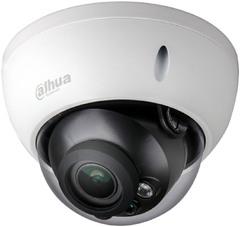 DH-HAC-HDBW1200RP-VF - 2 МП, HD-CVI камера Dahua