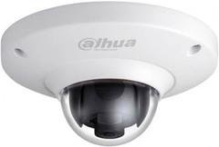 DH-IPC-EB5400P, Dahua, 4Мп IP камера