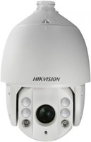 IP SpeedDome Hikvision DS-2DE7186A