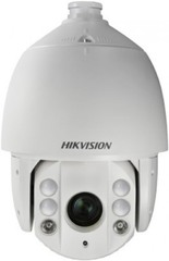 IP SpeedDome Hikvision DS-2DE7186A