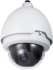 IP SpeedDome Dahua DH-SD6330-H