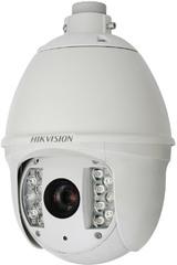IP SpeedDome Hikvision DS-2DF1-7274-A