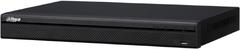 16-канальный HDCVI видеорегистратор DH-HCVR5216A-S2