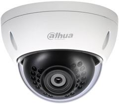 DH-IPC-HDBW1320E (3.6 мм), Dahua, 3Мп IP камера