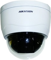 IP SpeedDome Hikvision DS-2DF1-401H