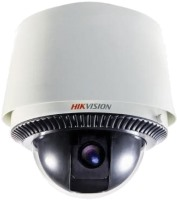 IP SpeedDome Hikvision DS-2DF1-615X