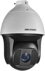 IP SpeedDome Darkfighter Hikvision DS-2DF8236I-AEL