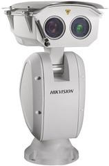 Darkfighter IP система позиционирования Hikvision DS-2DY9187-AI8