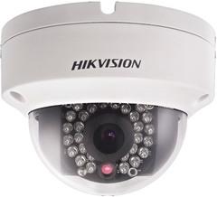 DS-2CD2132F-IS (2.8 мм), Hikvision, 3Мп IP камера