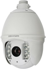 IP SpeedDome Hikvision DS-2DF1-7276-A