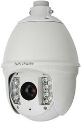 IP SpeedDome Hikvision DS-2DF1-7276-A