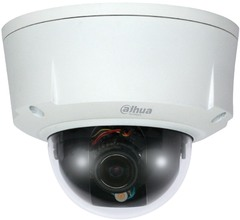 DH-IPC-HDBW8301, Dahua, 3Мп IP камера