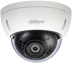 DH-IPC-HDBW4800EP, Dahua, 4K IP камера