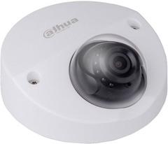 DH-IPC-HDPW4221FP-W (2.8 мм), Dahua, 2Мп IP камера
