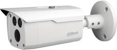DH-IPC-HFW4421D (3.6мм), Dahua, 4Мп IP камера