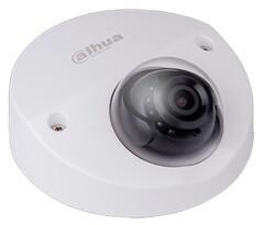 2МП IP видеокамера Dahua DH-IPC-HDBW4231FP-AS-S2 (2.8 мм)