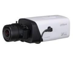 DH-IPC-HF5431EP, Dahua, 4Мп IP камера