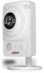 IP камера видеонаблюдения,  Dahua Technology, H-IPC-K200W