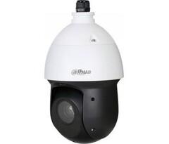 4Мп 12x сетевая видеокамера PTZ Dahua DH-SD49412T-HN-S2