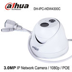 IP камера видеонаблюдения,  Dahua Technology, DH-IPC-HDW4300C