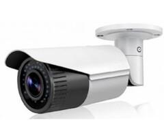 3Мп IP видеокамера Hikvision DS-2CD1631FWD-IZ