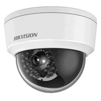 IP камера, Hikvision, DS-2CD2132-I