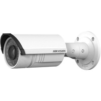 IP камера, Hikvision, DS-2CD2612F-I