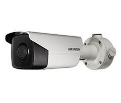 2Мп DarkFighter IP видеокамера Hikvision DS-2CD4A26FWD-IZS/P (8-32мм)