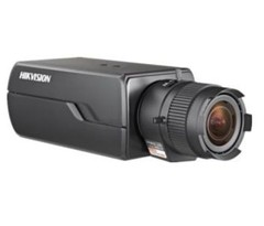 IP Darkfighter видеокамера Hikvision DS-2CD6026FWD-A/F