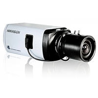 IP камера, HikVision, DS-2CD893PF-EW