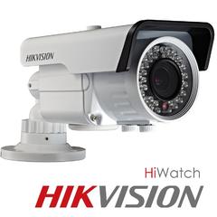 Камера видеонаблюдения, HikVision, DS-2CE1582P-VFIR3