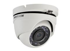 HikVision, DS-2CE56D5T-IRM, Turbo HD камера видеонаблюдения