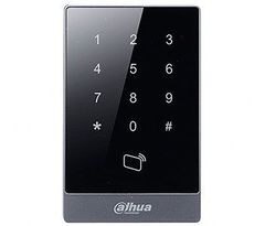 DH-ASR1101A, Dahua, считыватель карточек  RFID