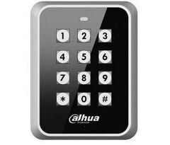 DH-ASR1101M, Dahua, считыватель карточек  RFID