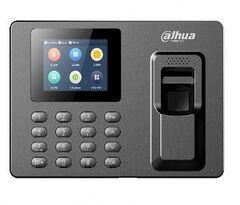 DHI-ASA1222E, Dahua, автономный учет рабочего времени