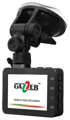 Автомобильный видеорегистратор, Gazer, F115