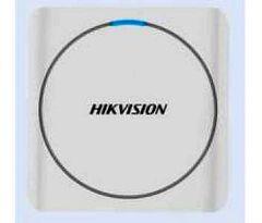 DS-K1801E, Hikvision, считыватель карточек  RFID